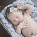 OB Prenatal care