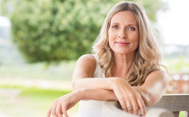 Tips on a Comfortable Menopausal Transition From the Best Menopause Doctor in Fairfax, Virginia