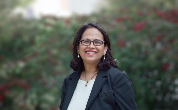 Dr. S. Nicky Singh, M.D.