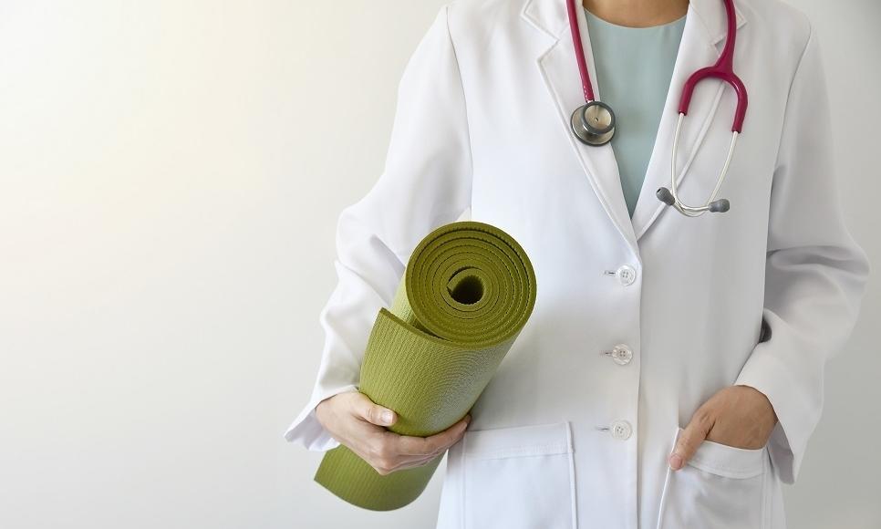 Holistic Gynecology Northern Virginia