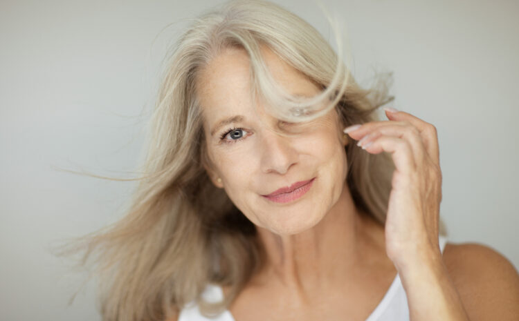 How to Find a Menopause Specialist for Me?