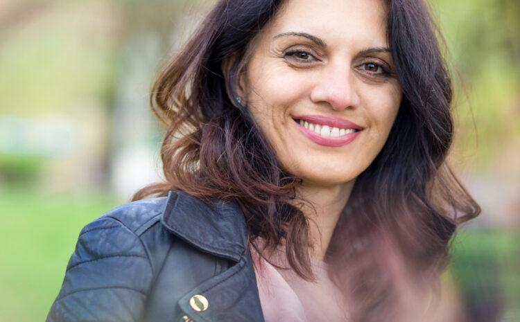Menopause Specialist in Fairfax Virginia