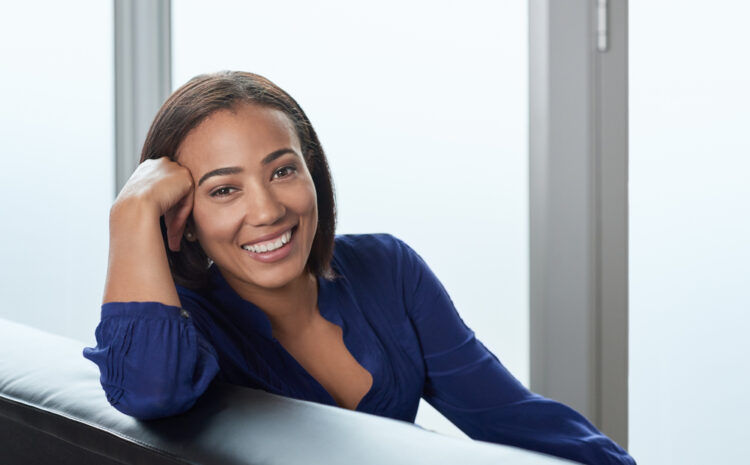 How to Choose an OB/GYN in Fairfax, Virginia for Outstanding Care