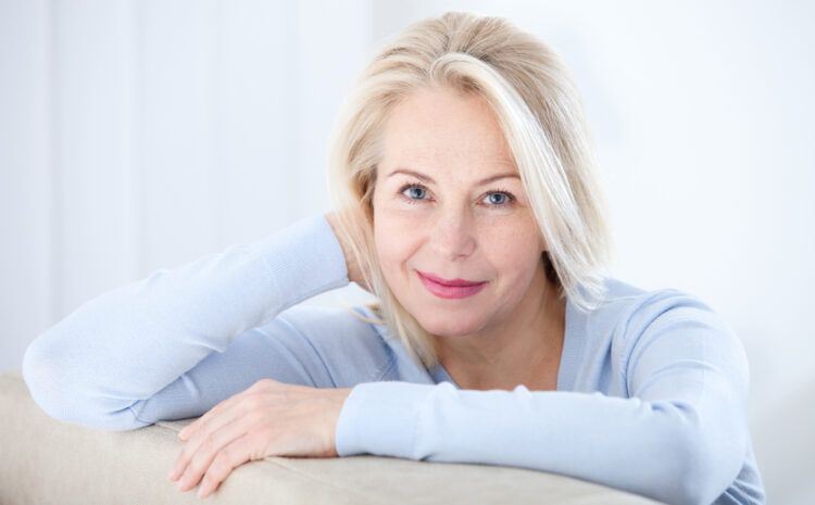 What a Menopause Specialist in Fairfax, Virginia Could Treat