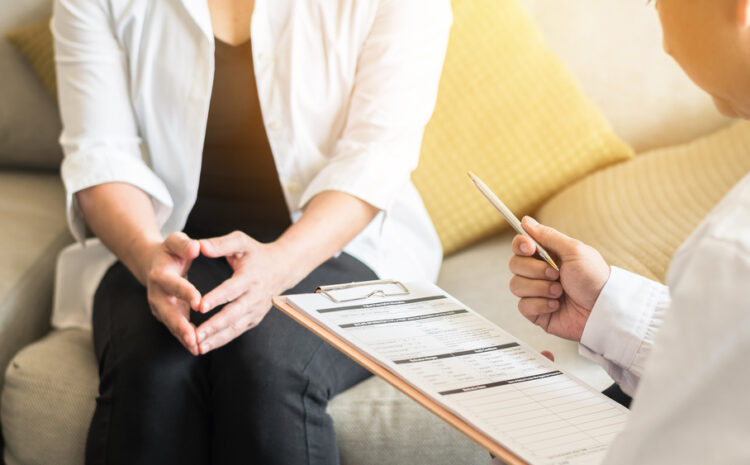 Questions To Ask Your Gynecology Specialist
